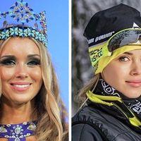 Reginele Miss: Cum arata acum cele mai frumoase femei din Univers