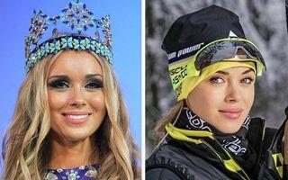 Reginele Miss: Cum arată acum cele mai frumoase femei din Univers