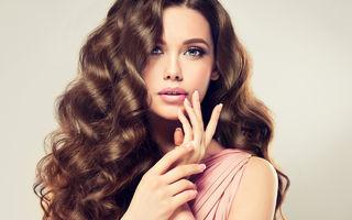 7 greșeli de vopsire a părului care te fac să pari îmbătrânită