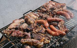 De ce să nu mai mănânci carne de porc. Motive care te vor convinge