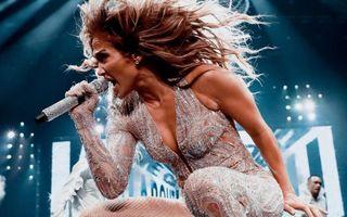 Ben Affleck și Marc Anthony încă mai țin la Jennifer Lopez: Amândoi se întrec în superlative