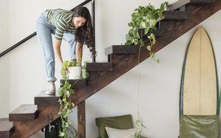 4 schimbări pe care să le faci în casa ta pentru a evita astenia de primăvară