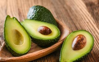 Dieta care mimează efectele postului negru
