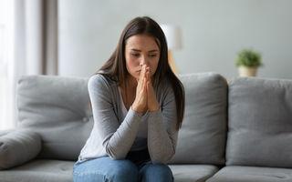 5 motive pentru care nu mai crezi în relația în care ești implicată
