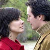 Cum arata acum cuplurile din filmele romantice: 20 de perechi atunci si acum