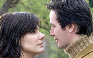 Cum arată acum cuplurile din filmele romantice: 20 de perechi atunci și acum