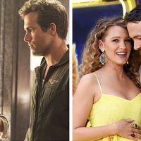 7 filme care s-au terminat cu o nunta: Aceste vedete s-au indragostit la filmari