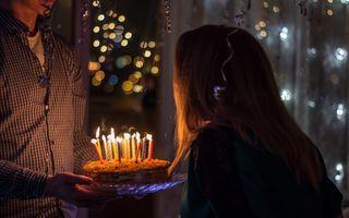 Cum să-ți sărbătorești ziua de naștere în pandemie: 3 idei sigure și distractive