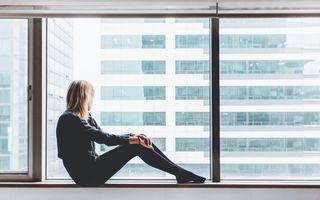 De ce e bine să visezi cu ochii deschiși: 4 trucuri benefice pentru creier