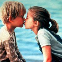 Cum arata acum vedetele din filmele copilariei noastre: Actorii pe care i-am adorat toți
