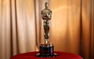 Colectiv, ignorat la Oscaruri. Nomadland este Cel mai bun film!