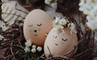 Tradiți de Paște: Obiceiuri, superstiții și ritualuri din România