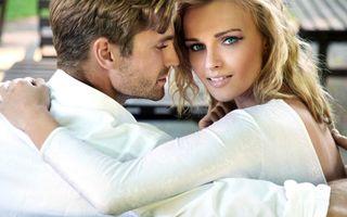 Ce este infidelitatea emoțională și cum îți afectează relația de cuplu?