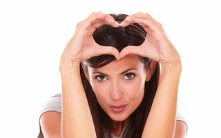 Horoscopul dragostei pentru săptămâna 3-9 mai. Rigiditatea îi creează probleme Săgetătorului