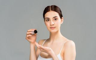 Cele mai bune serumuri pe care să le folosești la 20, 30 și 40 de ani
