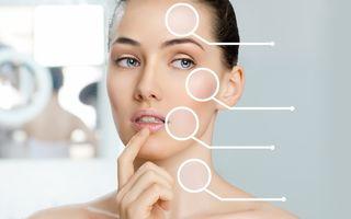 Trucuri antiîmbătrânire pe care dermatologii recomandă să le eviți