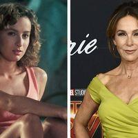 Cum arata vedetele din filmele romantice ale anilor '80-'90: 11 femei celebre care sunt frumoase si acum