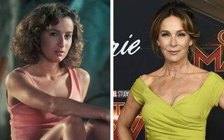 Cum arată vedetele din filmele romantice ale anilor '80-'90: 11 femei celebre care sunt frumoase și acum