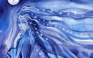 Citatul sufletului tău pentru luna mai 2021 în funcție de zodia în care te-ai născut