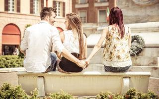 4 zodii de femei care îți pot fura iubitul/soțul