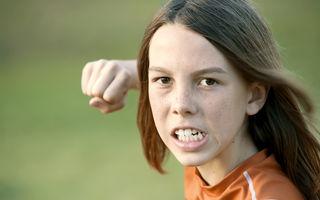 Consultație la specialist: Copiii, bullying-ul și reacția părinților. Unde greșim?