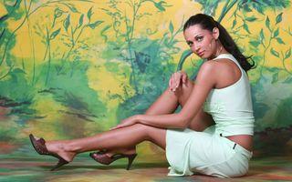 Cum arată Nicoleta Luciu în prezent. 10 imagini cu frumoasa vedetă