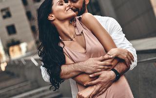 5 valori fundamentale ale unei relații de durată. Le regăsești in relația ta?