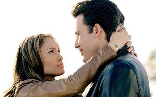 Jennifer Lopez și Ben Affleck încă au o legătură puternică: Vor reuși să fie din nou împreună?