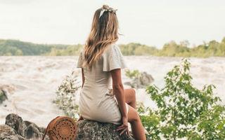 Legătura mai puțin știută dintre glanda tiroidă și căderea părului