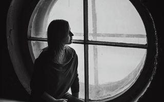 Toxicitatea din spatele perfecționismului: 5 semne că ai comportamente care îți fac rău