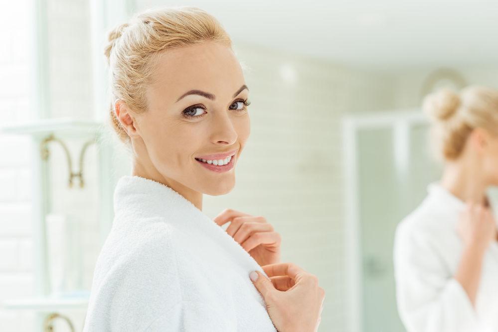Stresul îți distruge pielea: Care sunt efectele negative și cum le poți combate
