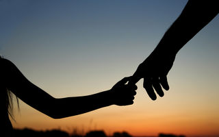3 semne că v-ați iubit într-o viață anterioară