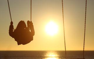 Singură sau într-o relație? Cum ești mai fericită, în funcție de zodia ta