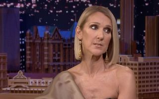 """În cinci ani, Céline Dion și-a pierdut soțul, fratele și mama: """"Nu poți să te oprești din a trăi. Mergi înainte!"""""""
