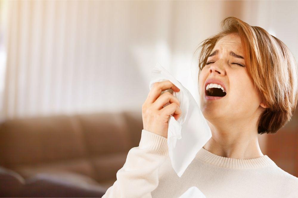 13 obiceiuri pe care le consideram inofensive