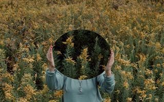3 gânduri frecvente ale unei persoane anxioase: Nu ești singura!
