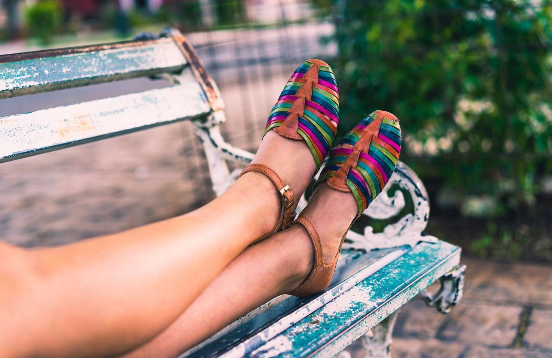 Ghid pentru tipurile de pantofi damă pentru fiecare ocazie și stil