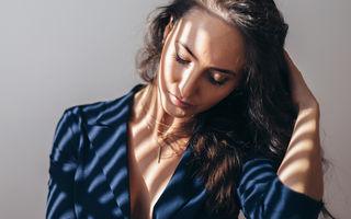 Ce se întâmplă dacă nu mai porți sutien? Efectele asupra sânilor tăi
