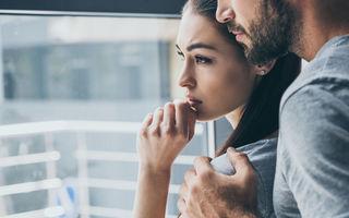 5 sfaturi utile pentru cupluri în situații stresante