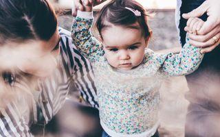 4 intrebări pe care să ți le pui înainte să decizi dacă vrei un copil în curând