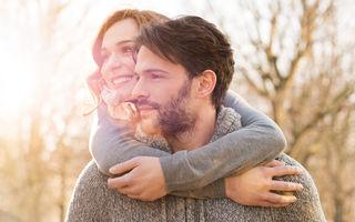 Există 3 tipuri diferite de relații. În ce tip de relație te afli și în care ți-ai dori să fii?