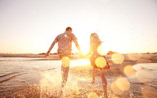 Horoscopul dragostei pentru săptămâna 7-13 iunie. Balanța trebuie să fie sinceră