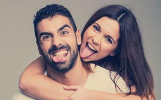 Studiu. Partenerii care sunt și cei mai buni prieteni au un mariaj mult mai fericit