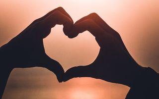 9 sfaturi de la cei mai buni psihologi pentru o relație puternică, fericită și de lungă durată