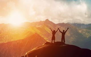 35 de sfaturi esențiale pentru cuplurile care vor să aibă o relație sănătoasă