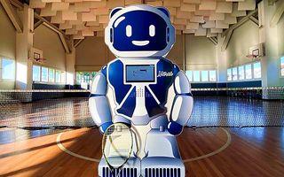 Epson se alătură proiectului Mirai pentru dezvoltarea celui mai performant robot educațional din țară