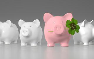 Horoscopul banilor pentru săptămâna 21-27 iunie. Berbecul trebuie să se axeze pe reducerea cheltuielilor