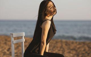 3 limite pe care să le stabilești cu tine însăți și cum să reacționezi atunci când nu le respecți