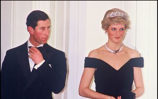 """Prințul Charles a fost interogat de poliție din cauza unui bilet, după moartea Prințesei Diana: """"Soțul meu plănuiește un accident"""""""