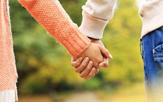 Relațiile de durată au la bază 2 trăsături. Care sunt acestea?